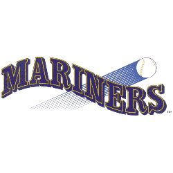 seattle-mariners-wordmark-logo-1987-1992