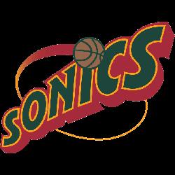 seattle-supersonics-wordmark-logo-1995-2001