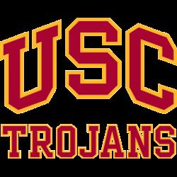 southern-california-trojans-wordmark-logo-2001-2016-7