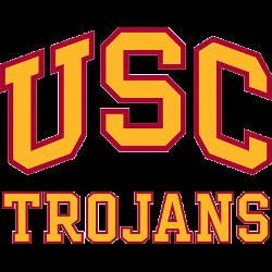 southern-california-trojans-wordmark-logo-2001-2016-12