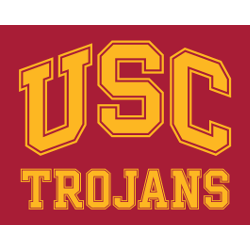southern-california-trojans-wordmark-logo-2001-2016-14