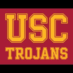southern-california-trojans-wordmark-logo-2001-2016-15