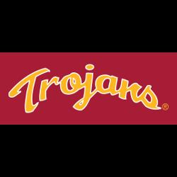 southern-california-trojans-wordmark-logo-1993-present