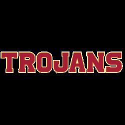 southern-california-trojans-wordmark-logo-2016-present-2