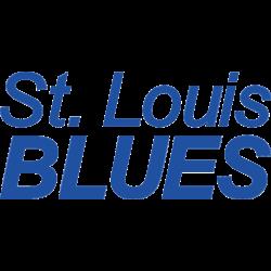 st-louis-blues-wordmark-logo-1968-1984