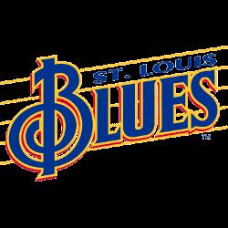 st-louis-blues-wordmark-logo-1996-1998