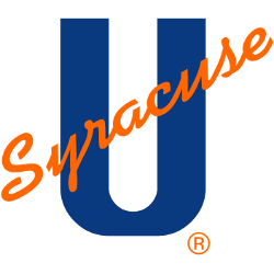 syracuse-orange-alternate-logo-1992-2003-4