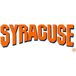 syracuse-orange-wordmark-logo-1992-2003