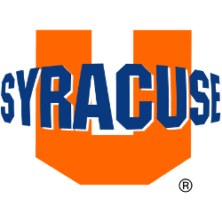 syracuse-orange-alternate-logo-1992-2003