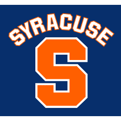 syracuse-orange-alternate-logo-2006-present-7