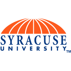 syracuse-orange-alternate-logo-2006-present-2
