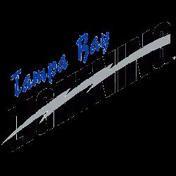 tampa-bay-lightning-wordmark-logo-1993-2001