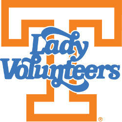 tennessee-volunteers-alternate-logo-1983-present