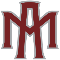 texas-am-aggies-alternate-logo-2001-present-3