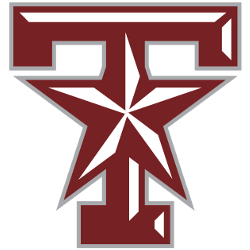 texas-am-aggies-alternate-logo-2001-present-2