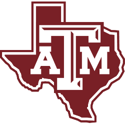 texas-am-aggies-alternate-logo-2012-present-2