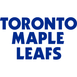 toronto-maple-leafs-wordmark-logo-1971-1987