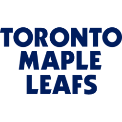 toronto-maple-leafs-wordmark-logo-1988-2016