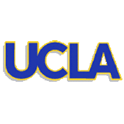 ucla-bruins-wordmark-logo-1996-2001
