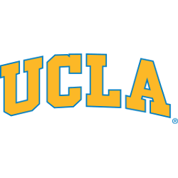 ucla-bruins-wordmark-logo-1996-present-3