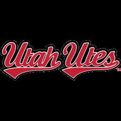 utah-utes-wordmark-logo-2015-present