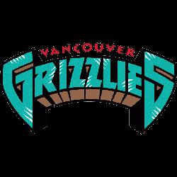 vancouver-grizzlies-wordmark-logo-1996-1999