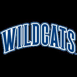villanova-wildcats-wordmark-logo-1996-present-2