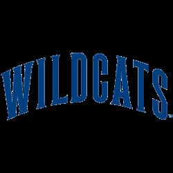villanova-wildcats-wordmark-logo-1996-present