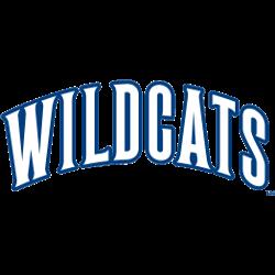 villanova-wildcats-wordmark-logo-1996-present-3
