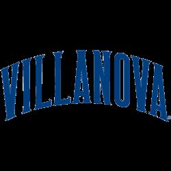 villanova-wildcats-wordmark-logo-1996-present-7