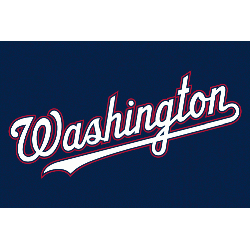 washington-nationals-wordmark-logo-2009-present
