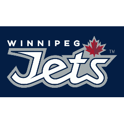 winnipeg-jets-wordmark-logo-2012-2018-2