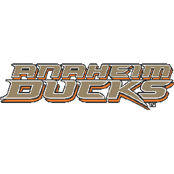 anaheim-ducks-wordmark-logo-2007-present-3