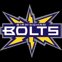 birmingham-thunderbolts-alternate-logo-2001