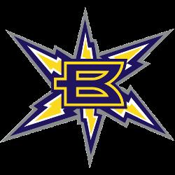 birmingham-thunderbolts-primary-logo