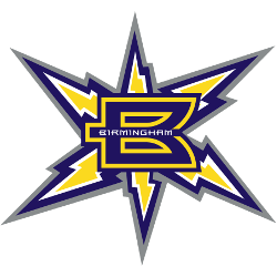 birmingham-thunderbolts-alternate-logo-2001-4