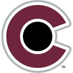 colorado-avalanche-alternate-logo-2018-present