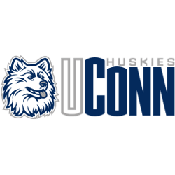 connecticut-huskies-wordmark-logo-1996-2012