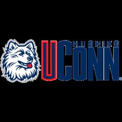 connecticut-huskies-wordmark-logo-1996-2012-2
