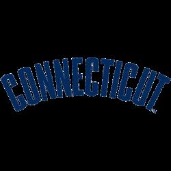 connecticut-huskies-wordmark-logo-1996-2012-6