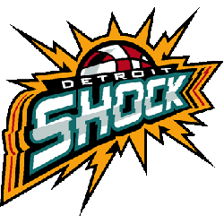 detroit-shock-primary-logo-1997-2002