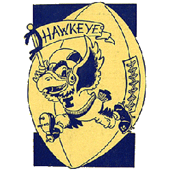iowa-hawkeyes-primary-logo-1953-1961