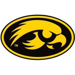 iowa-hawkeyes-alternate-logo-1999-present-2