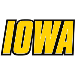 iowa-hawkeyes-wordmark-logo-2002-present-2