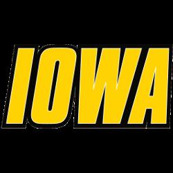 iowa-hawkeyes-wordmark-logo-2002-present-2