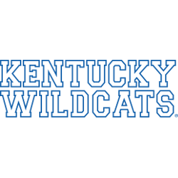 kentucky-wildcats-wordmark-logo-2005-2015