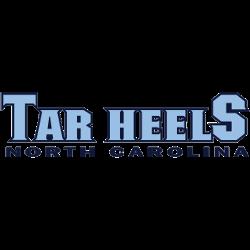 north-carolina-tar-heels-wordmark-logo-1999-2014-3