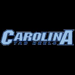 north-carolina-tar-heels-wordmark-logo-2005-2014