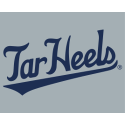 north-carolina-tar-heels-wordmark-logo-2015-present-d7