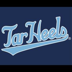 north-carolina-tar-heels-wordmark-logo-2015-present-d6